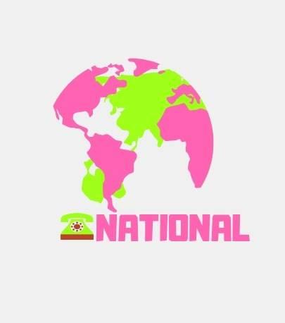 Números nacionales