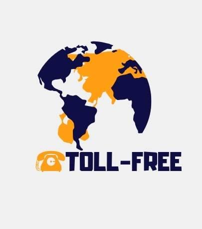 Números toll-free