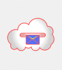 SMTP Pro 5 millones emails