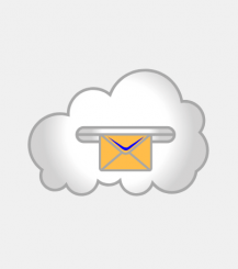 SMTP Pro 18 millones emails