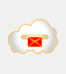 SMTP Pro 46 millones emails